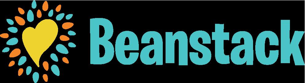 Beanstack