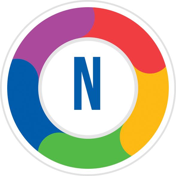 Narrative Badge