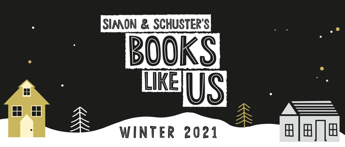 Winter Read 2021 Banner