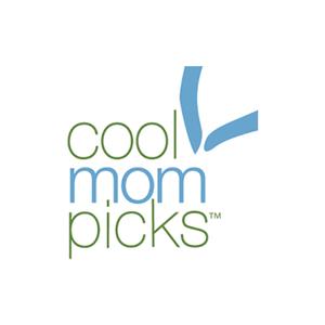 Cool mom picks