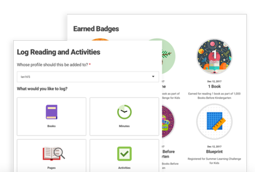 Make It Easier for Readers to Keep Track and Stay Motivated