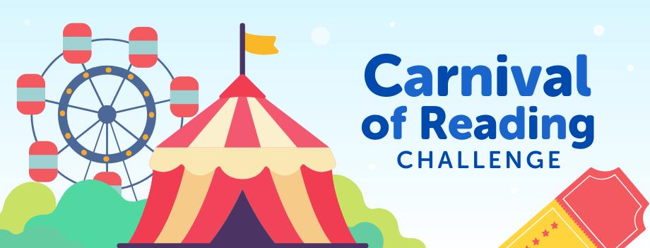 CarnivalofReading-Banner