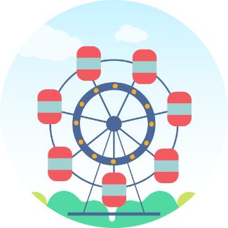 Ferris-Wheel-4348d0e4662200b7