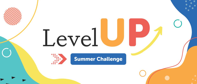 Level-up--no-logo-