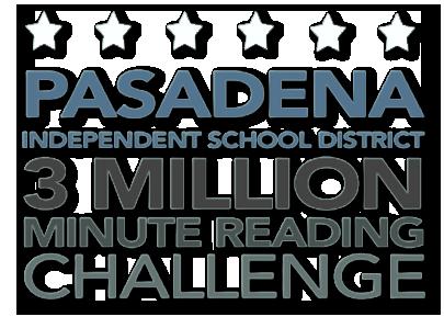 PISD_Challenge
