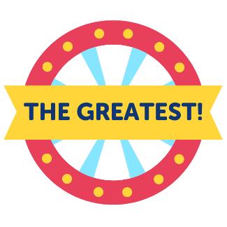 The-Greatest-7e0b88887fbec2e0